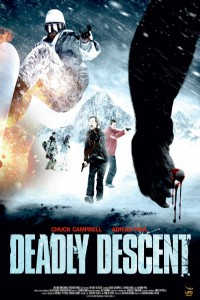 http://luxfilm.net/4572-smertelnyj_spusk_deadly_descent_2012_hd_720.html