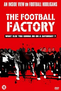 http://kino-city.net/load/fabrika_futbola_the_football_factory_2004_v_khoroshem_kachestve/8-1-0-4631