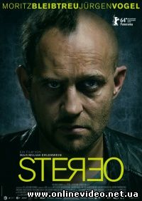 http://kino-city.net/load/stereo_filmy_2014/25-1-0-8690