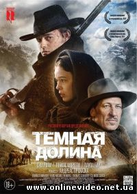 http://kino-city.net/load/temnaja_dolina_film_2014/2-1-0-8673