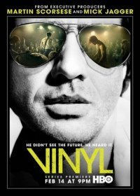 http://kino-city.net/load/vinil_1_sezon_10_serija_2017_08_11/8-1-0-11461
