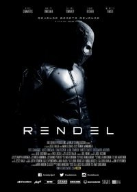 http://kino-city.net/load/rendel_film_2017-2018-01-26/2-1-0-11565